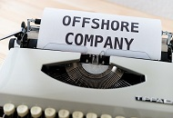 Open an Offshore Company in Malaysia image