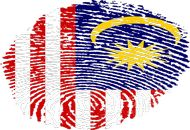 Obtain Citizenship in Malaysia Image