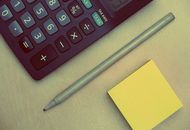Accounting Services in Malaysia Image