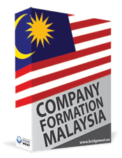 Set up a Limited Liability Company in Malaysia