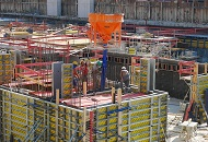 How to Obtain a Construction License in Malaysia Image