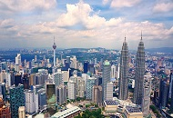 5 Business Opportunities in Malaysia in 2017 Image