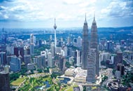 Why is Malaysia an Attractive Country for Foreign Investors? Image