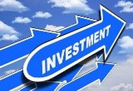 Malaysian Legislation Related to Foreign Investments image