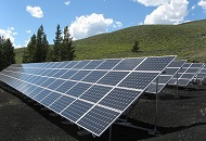 About RM 265 Million Will be Invested in Green Energy Projects in 2017 image