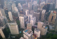Set up a Company for Real Estate Activities in Malaysia image