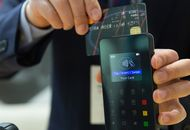 Open a Merchant Account in Malaysia image