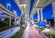 Projects to Develop Transportation in the Next Three Years image