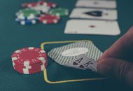 Gambling Activities in Malaysia Image