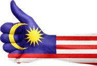 Malaysia, a Top Investment Destination in 2017 Image