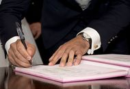 Set up a Limited Liability Company in Malaysia Image