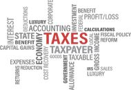 Taxation for Companies in Labuan Image